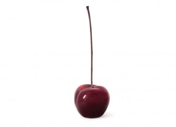 cherry - medium plus - bordeaux - porcelain - outdoor non frostproof